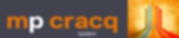 cracq logo.png
