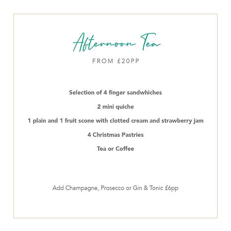afternoon tea menu.png