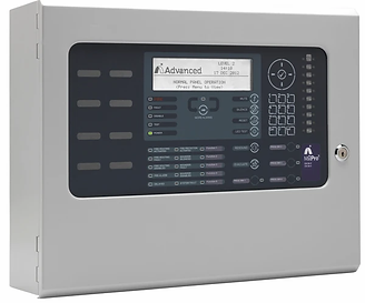 Fire Alarm MX5.webp.png