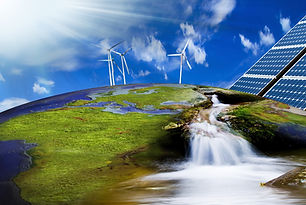 renewable energy.jpg