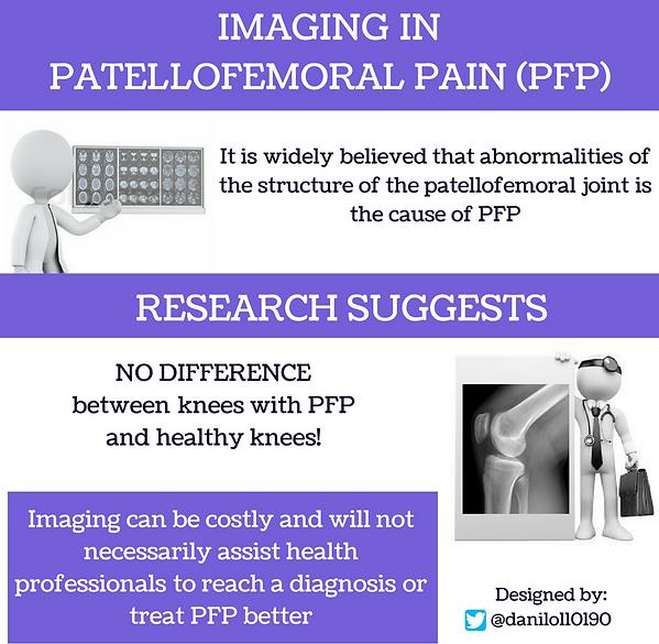 Imaging-in-PFP-e1589360758415.png