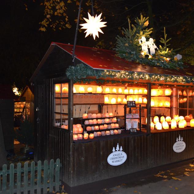 Salty Lamps - Christmas Market 3.jpg
