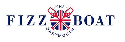Fizz Boat Full Logo.jpg