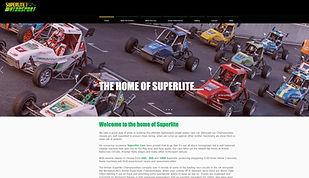 Superlite Motorsport
