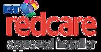 redcare approved installer