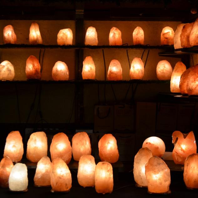 Salty Lamps - Christmas Market 1.jpg