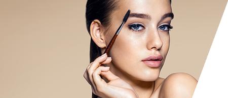 eyebrow-microblading-girl (1).png