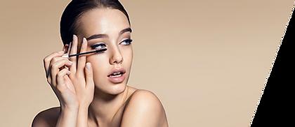 eyelash-extensions-girl.png