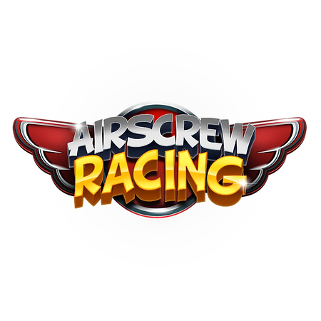 airscrew-racing-logo-design.png