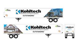 Kohltech Full Trailer #1
