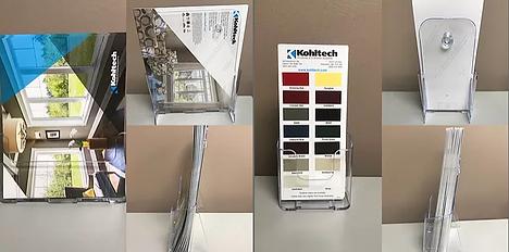 Brochure Racks (Large & Small).png
