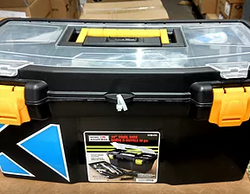 Warranty Tool Kit