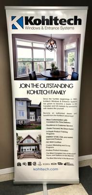 Join the Kohltech Team