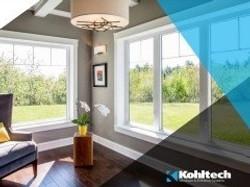 Kohltech Window Brochure