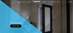 Kohltech Website