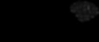 HVJ_LogoforWEB.png