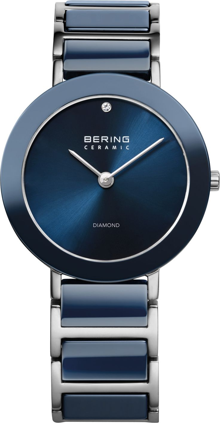 Bering Watch