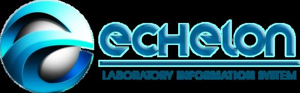 Echelon logo.png