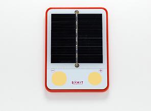 solar_3v.png