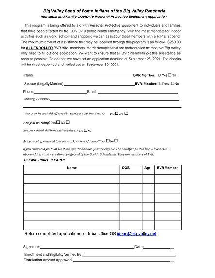 PPE APP 9-9-21_Page_2.jpg