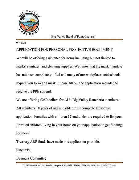 Vaccine Incentive Tribal members_Page_1.jpg
