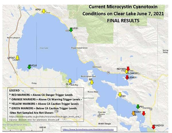 FINAL Results 060721 map.jpg