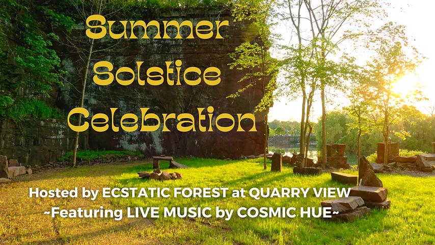 Summer Solstice Celebration! (5).png
