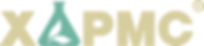 logo-pharms.ru.png
