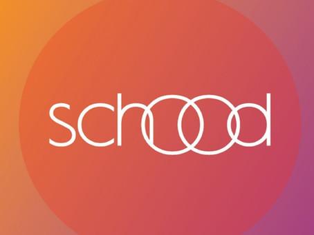 Como o Schood tem mudado nossa rotina escolar