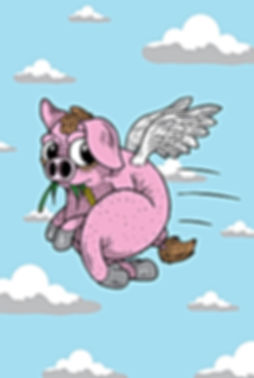 pigs-might-fly.jpg
