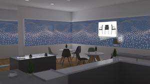3D VR VISUALISIERUNG
