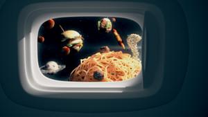 FOOD PLANETS