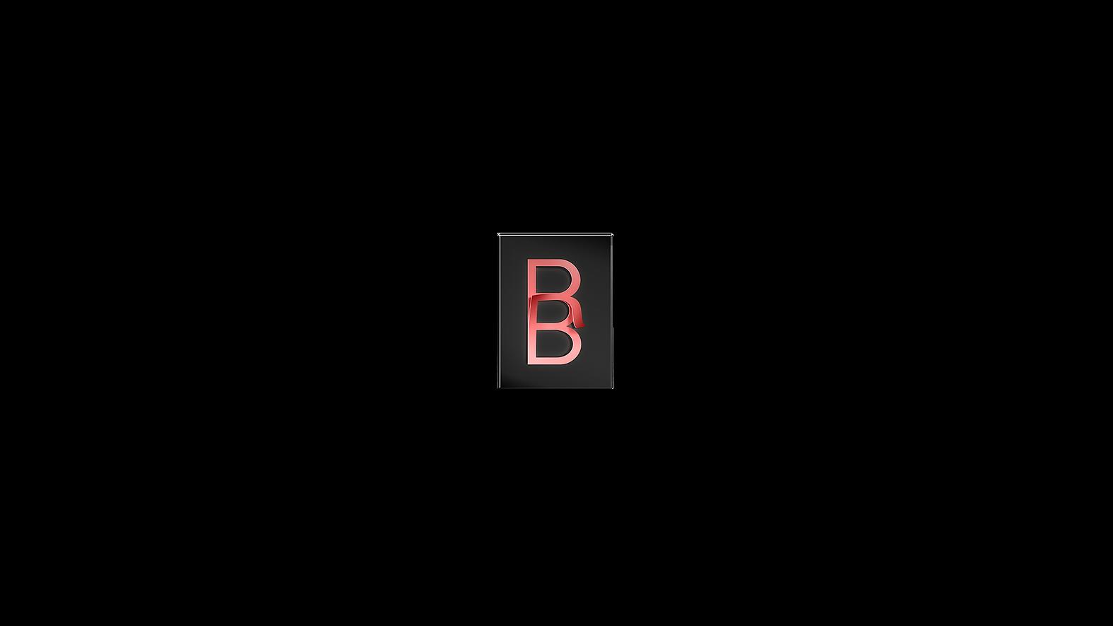 Freelancer für professionelle, fotorealistische Renderings von Produkten, Räumen und Objekten aus Hamburg. Animation, POS, Interior Design, Retail Design