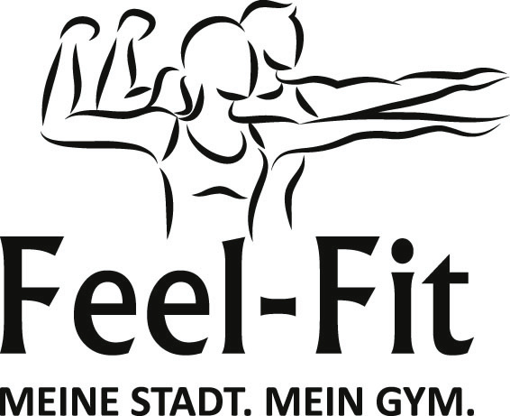 Feel-Fit_Stadt_LOGO_pfade