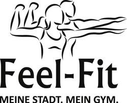 Feel-Fit_Stadt_LOGO_pfade