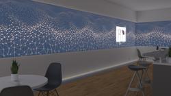 Showroom Immersive Raeume VR