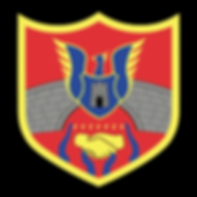 New Panteg RFC.png