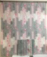 BlossomsQuiltClass.jpg