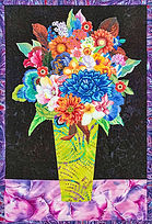 FloralTapestry3Class.jpeg