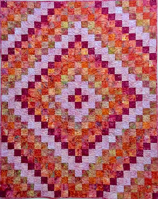 Quilt-Class-Trip-Around-The-World.jpeg