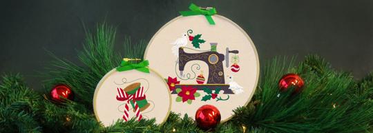 ChristmasStitchPartyStudio.png