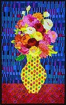 FloralTapestry2Class.jpeg