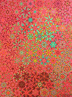 KevinWomack-Hexagons.JPG