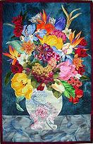 FloralTapestry1Class.jpeg
