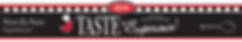 Banner-RxR-Logo-2019.png