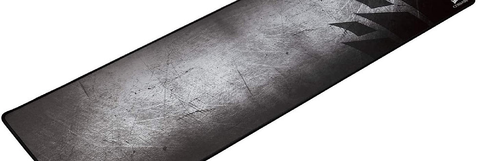 Corsair MM300 Anti-Fray Cloth Gaming Mouse Mat-Extended (CH-9000108-WW)