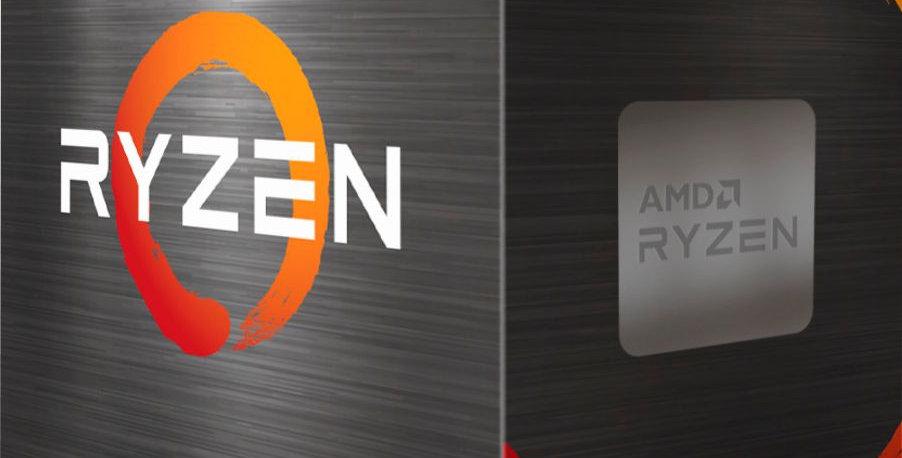 AMD Ryzen™ 9 5950X Processor, 3.4GHz w/ 16 Cores / 32 Threads