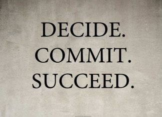 Decide-Commit-Succeed-324x235