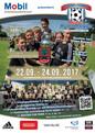 Michael Rummenigge Fußballschule