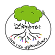 Tiers-Lieu Calvados